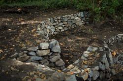 Stone, Victoria BC, Lennox Masonry