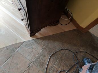 Flooring, Handyman, Renovations, Beyond