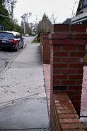 Brickwork, Victoria BC, Lennox Masonry.j