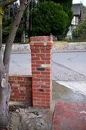 Brick, Victoria BC, Lennox Masonry.jpg