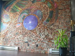 Brickwork, Victoria BC, Lennox Masonry
