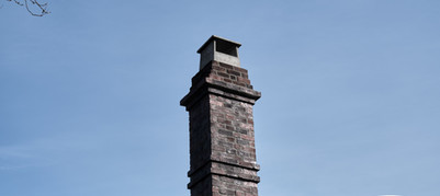 Masonry, Victoria BC, Chimney Repairs, Lennox Masonry