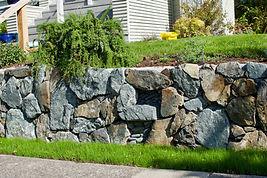 Stone, Victoria BC, Lennox Masonry.jpg