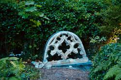 Stonemasonry, Victoria BC, Lennox Masonry