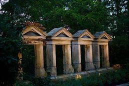 Stone Masonry,, Victoria BC, Lennox Maso