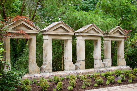 Stonemason, Lennox Masonry, Victoria B.C.