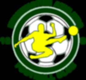 KAFC_Logo_web.png