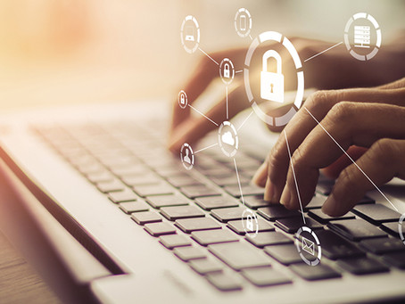 Cybercrime: Understanding and Preventing It