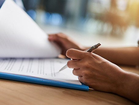 What important insurance and safety documents should you keep on hand and why are they important?