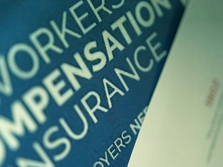 Ask The Expert: What are the Basics of Workers' Compensation Coverage?