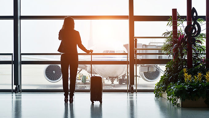 Top Five Travel Protection Myths