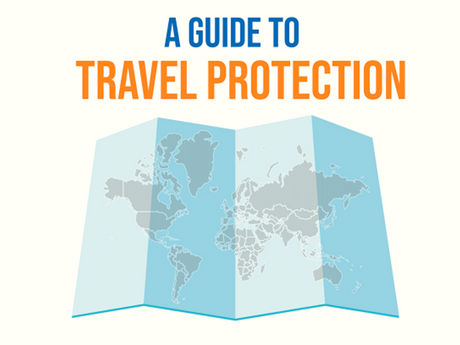A Guide to Travel Protection