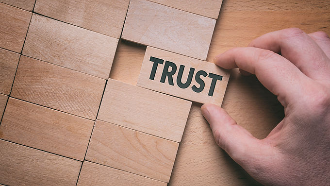 Help Prevent Sexual Misconduct and Reinforce Trust