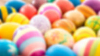 5 Easter Egg Hunt Safety Tips for Your Ministry