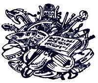 Grantham Music Club Logo.jpg