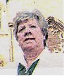Edna Chapman.png