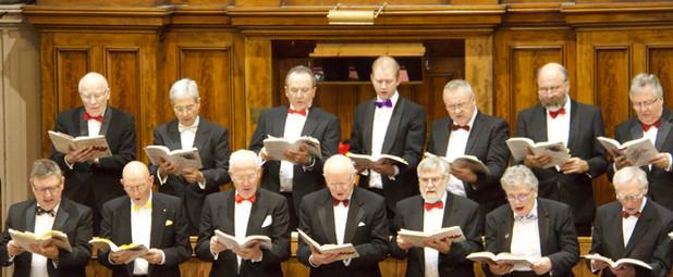 Grantham Choral 19.jpg