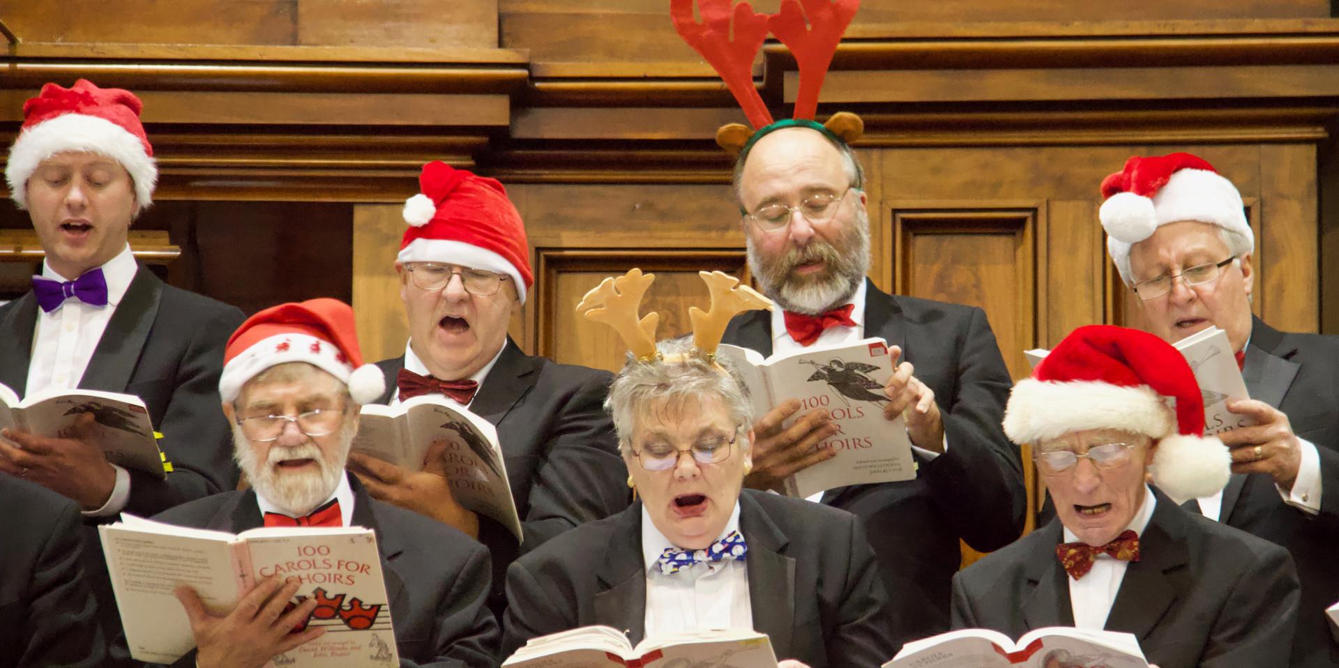 Grantham Choral 30.jpg