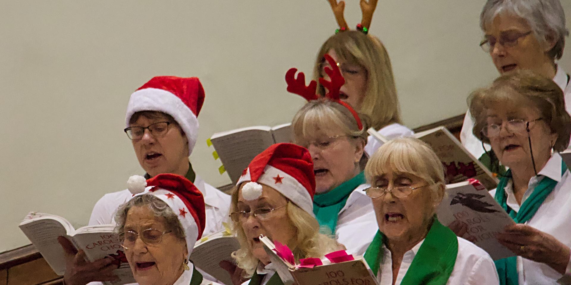 Grantham Choral 21.jpg