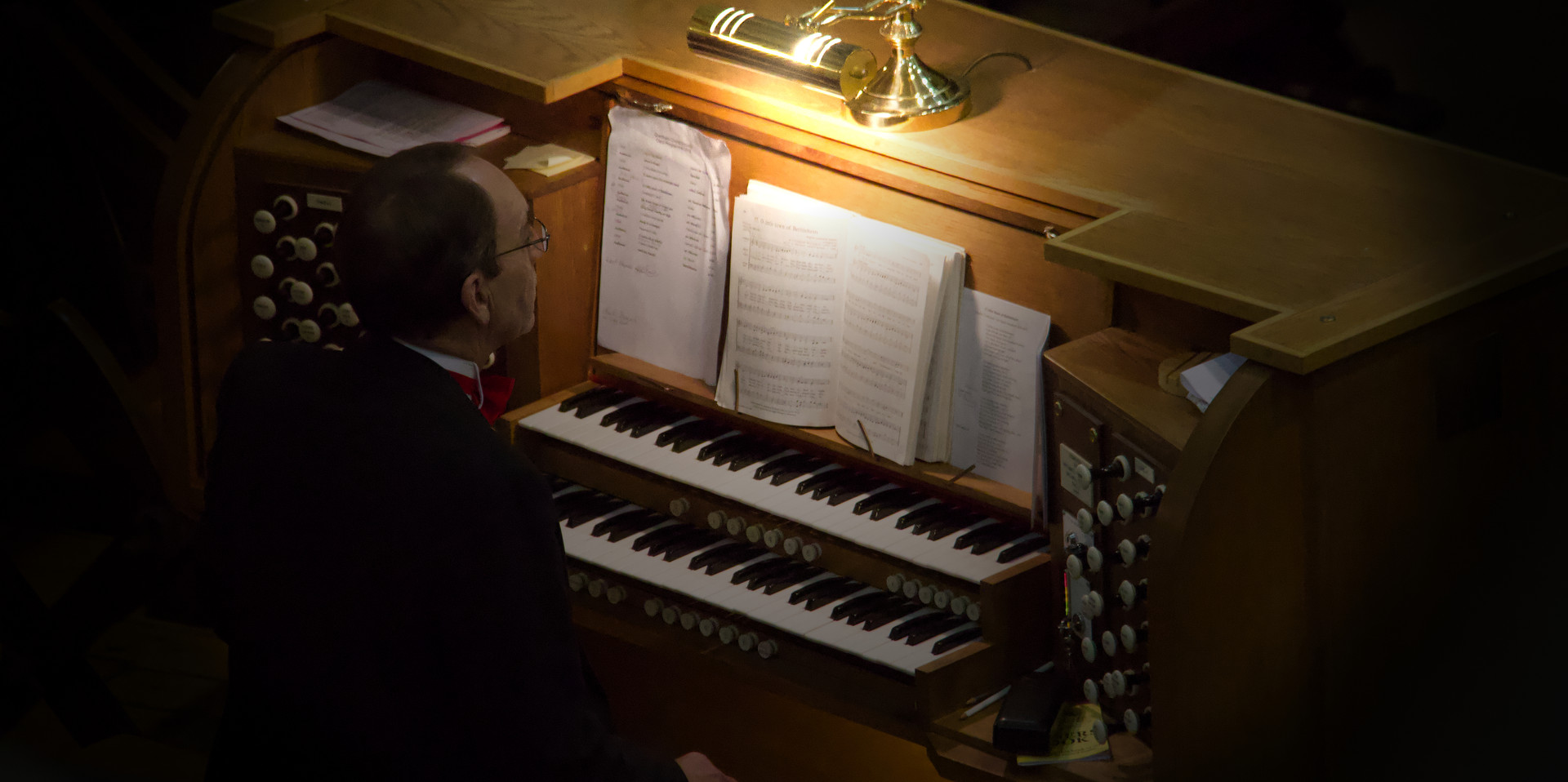 Grantham Choral 14.jpg