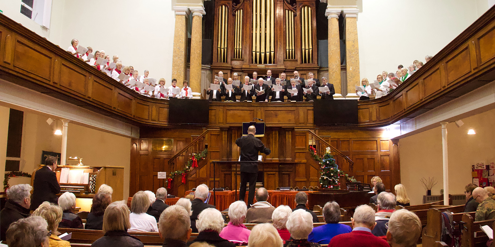 Grantham Choral 7.jpg