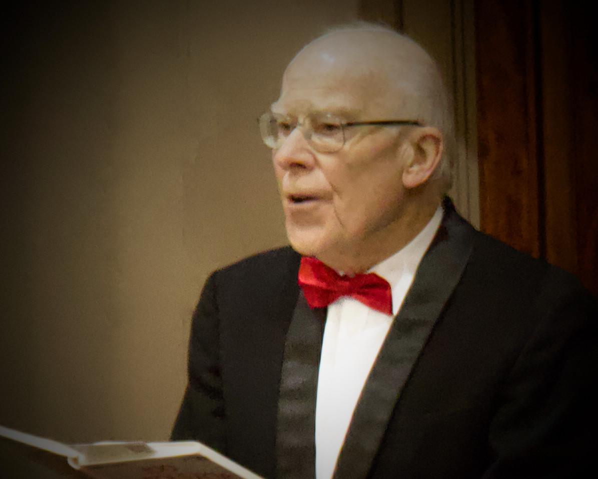 Grantham Choral 3.jpg