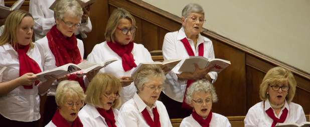 Grantham Choral 9.jpg