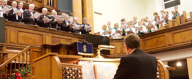 Grantham Choral 31.jpg