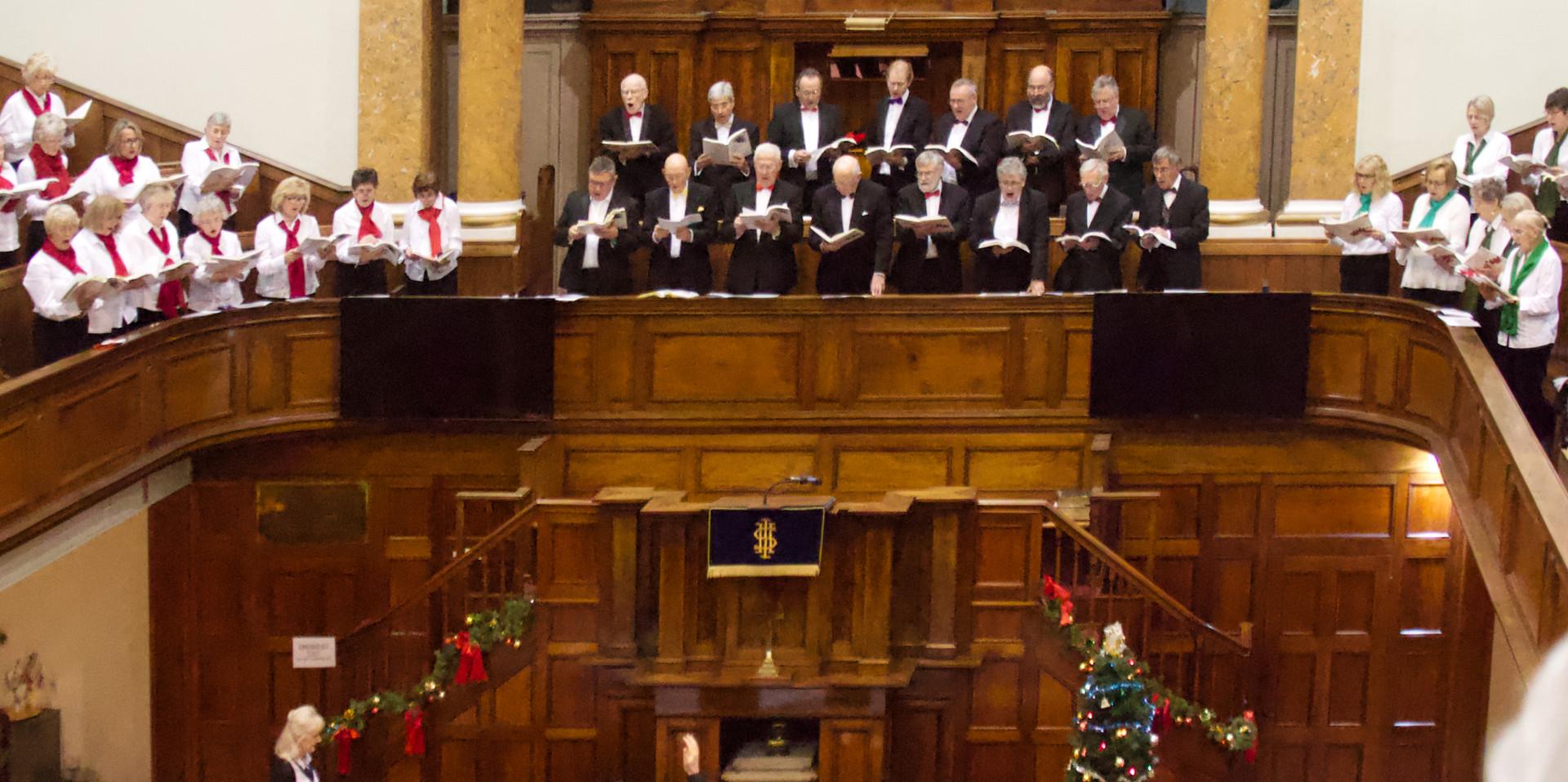 Grantham Choral 12.jpg
