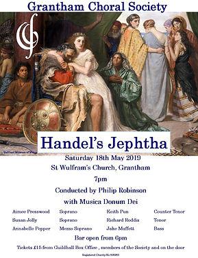 00 - Jephtha Poster.jpg