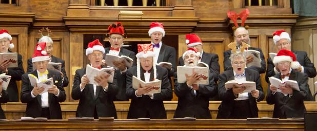 Grantham Choral 26.jpg
