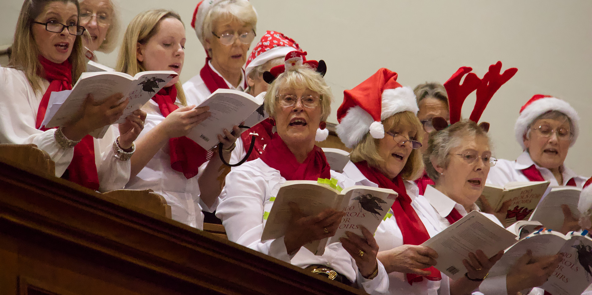 Grantham Choral 32.jpg