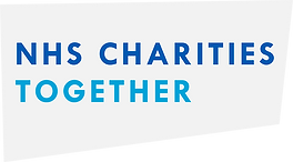 NHS Charities Together Logo.png