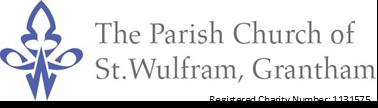 St Wulfram's Church Logo.png