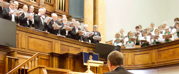 Grantham Choral 35.jpg