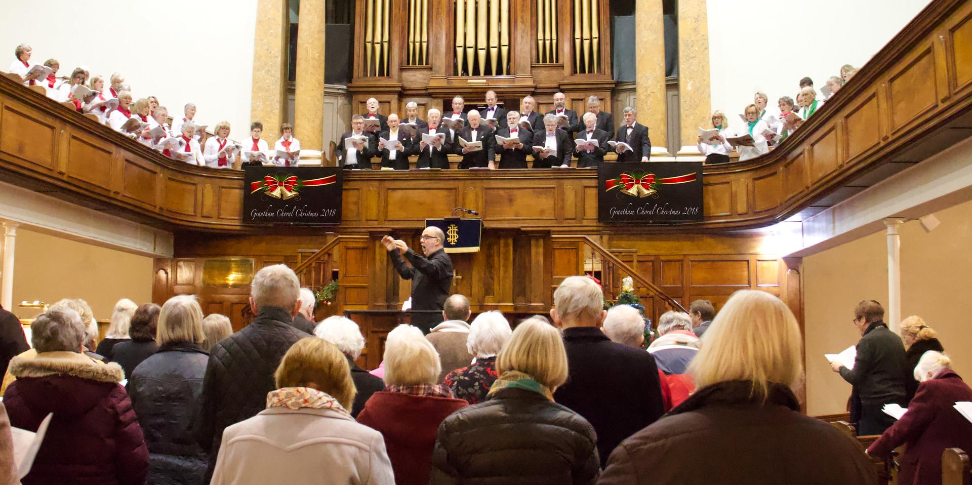 Grantham Choral 4.jpg