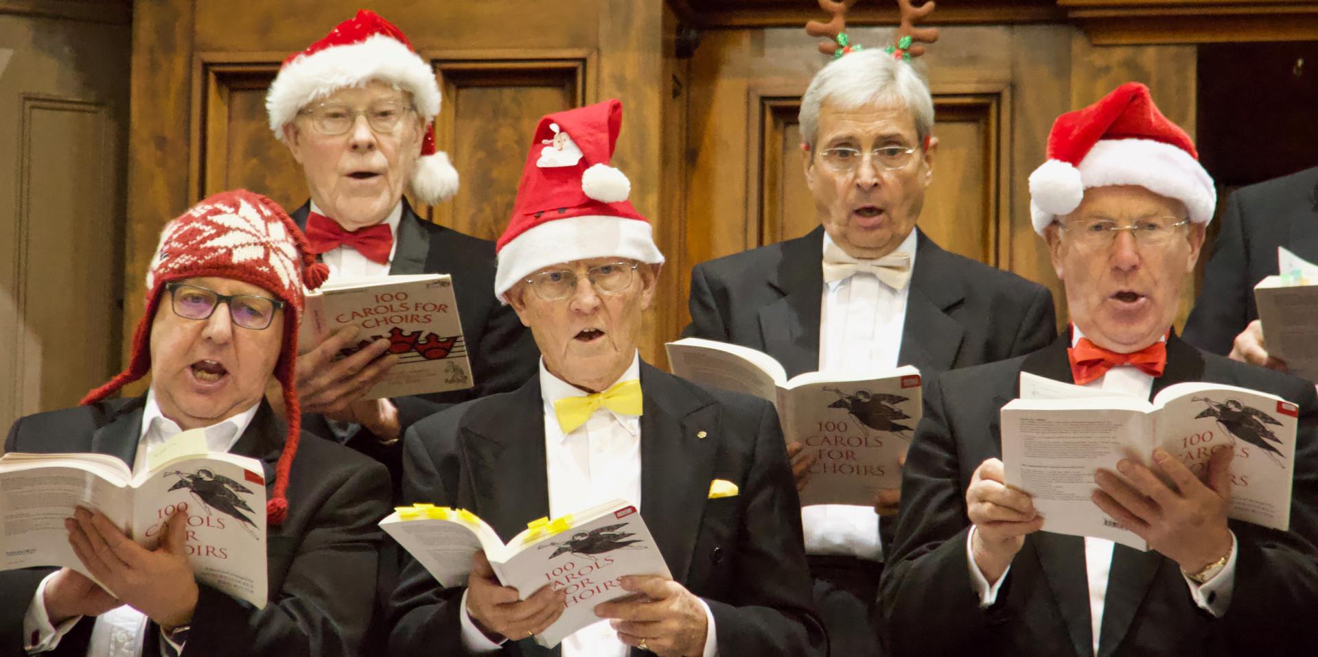 Grantham Choral 22.jpg