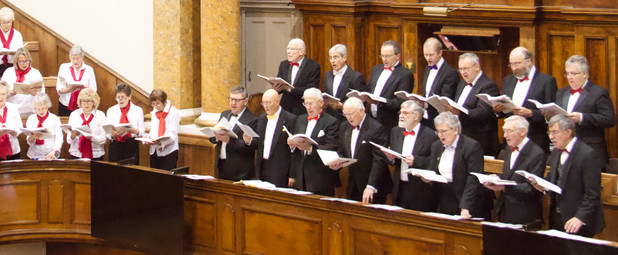 Grantham Choral 6.jpg