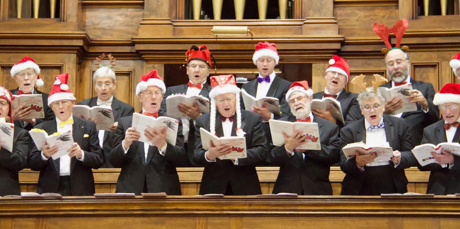 Grantham Choral 28.jpg