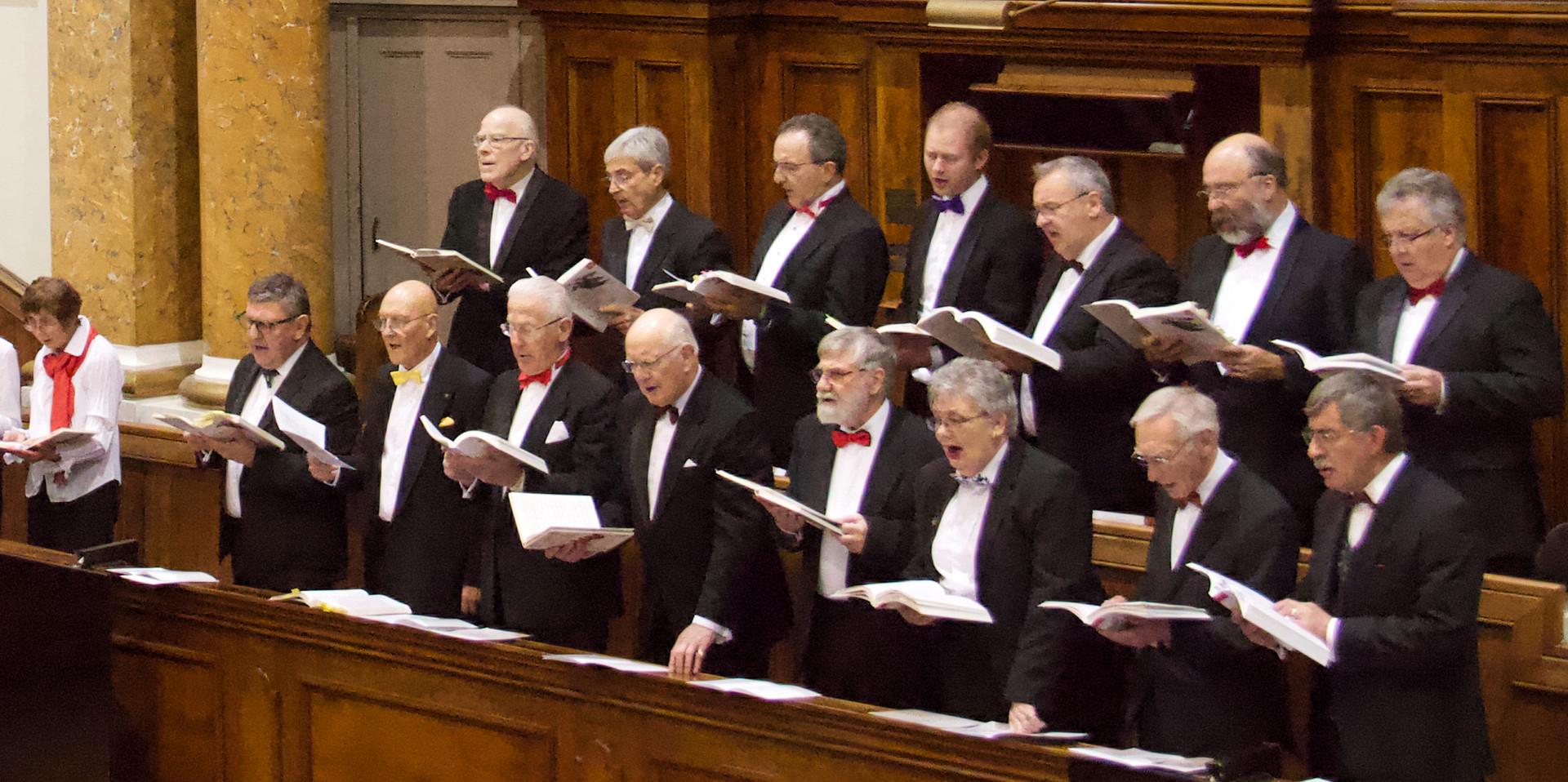 Grantham Choral 10.jpg