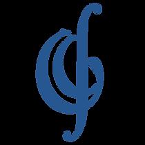 GCS Logo Square.png