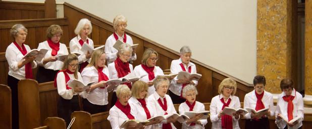 Grantham Choral 20.jpg