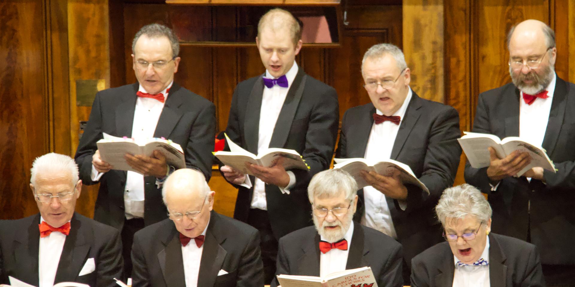 Grantham Choral 8.jpg