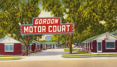 Gordon Motor Court.png