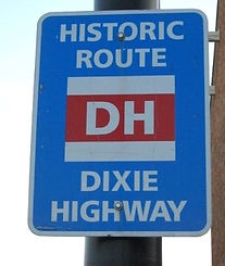 Dixie skilt 2.001.jpeg