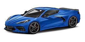 2021 Corvette Hopalong Travel.jpg