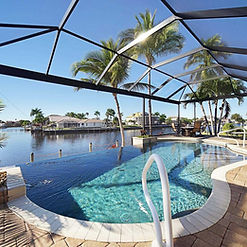 Hus 23 Cape Coral 1.jpg