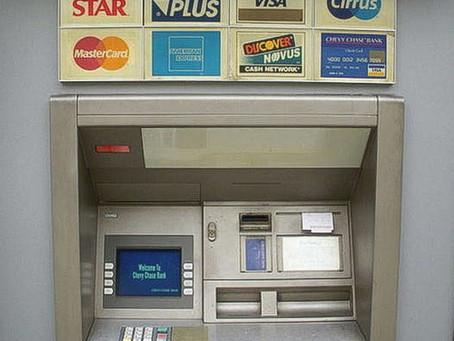 Unngå 3 bommerter med kredittkort og cash i USA