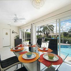 Hus 7 Cape Coral 1.jpg