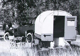 Old Camping 1.jpg